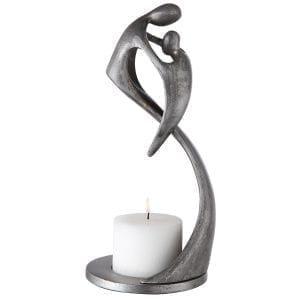 Uttermost Leading The Way Candleholder