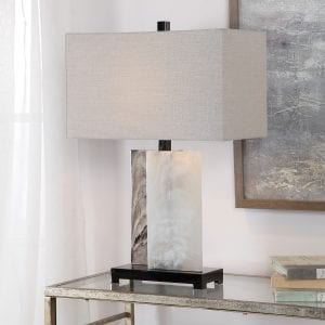 Uttermost Vanda Table Lamp