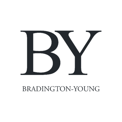 Bradington-Young
