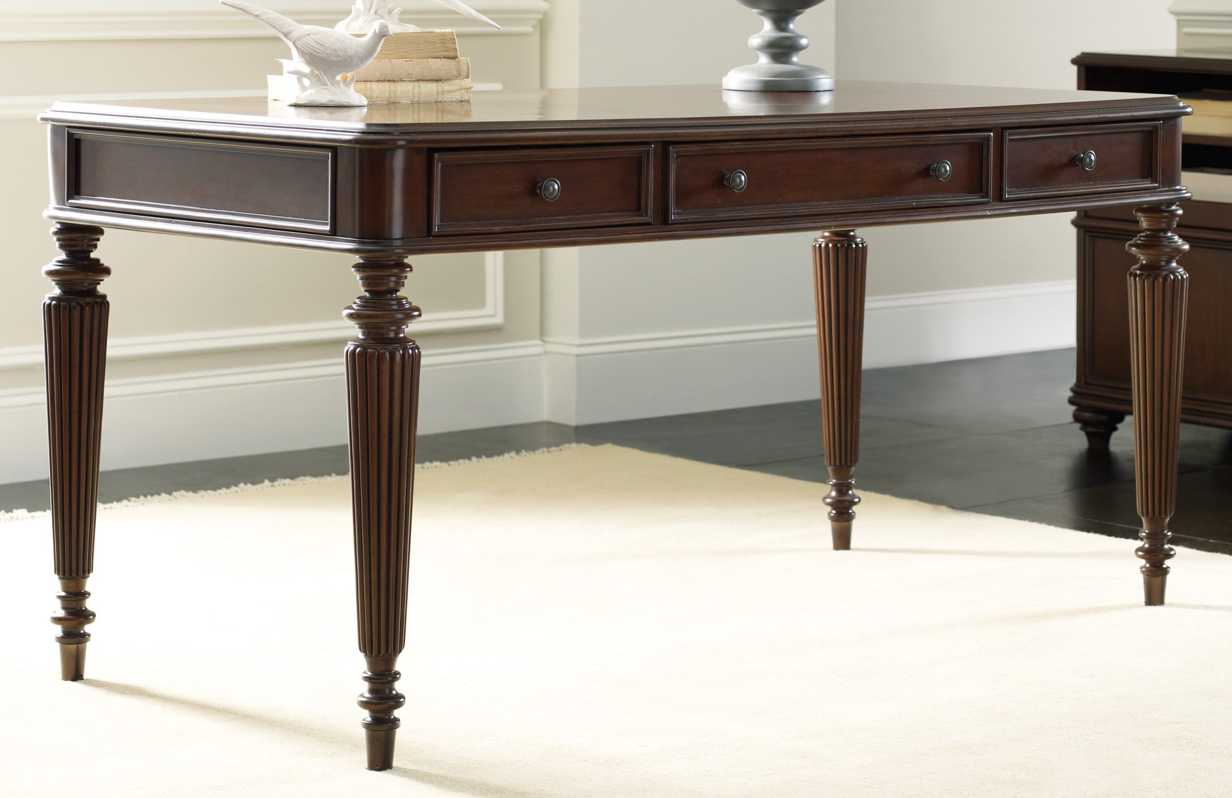 60'' Leg Desk