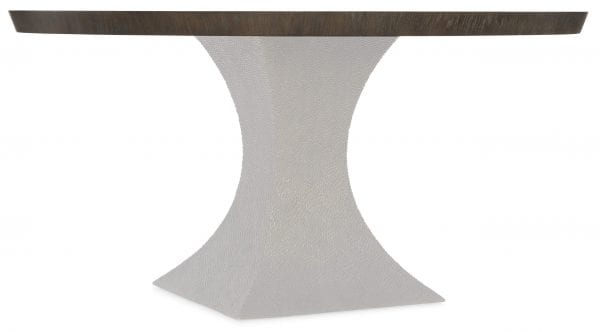 Miramar Aventura Greco 60in Round Dining Table Top
