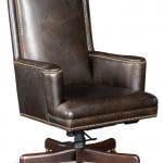 Cindy Executive Swivel Tilt Chair