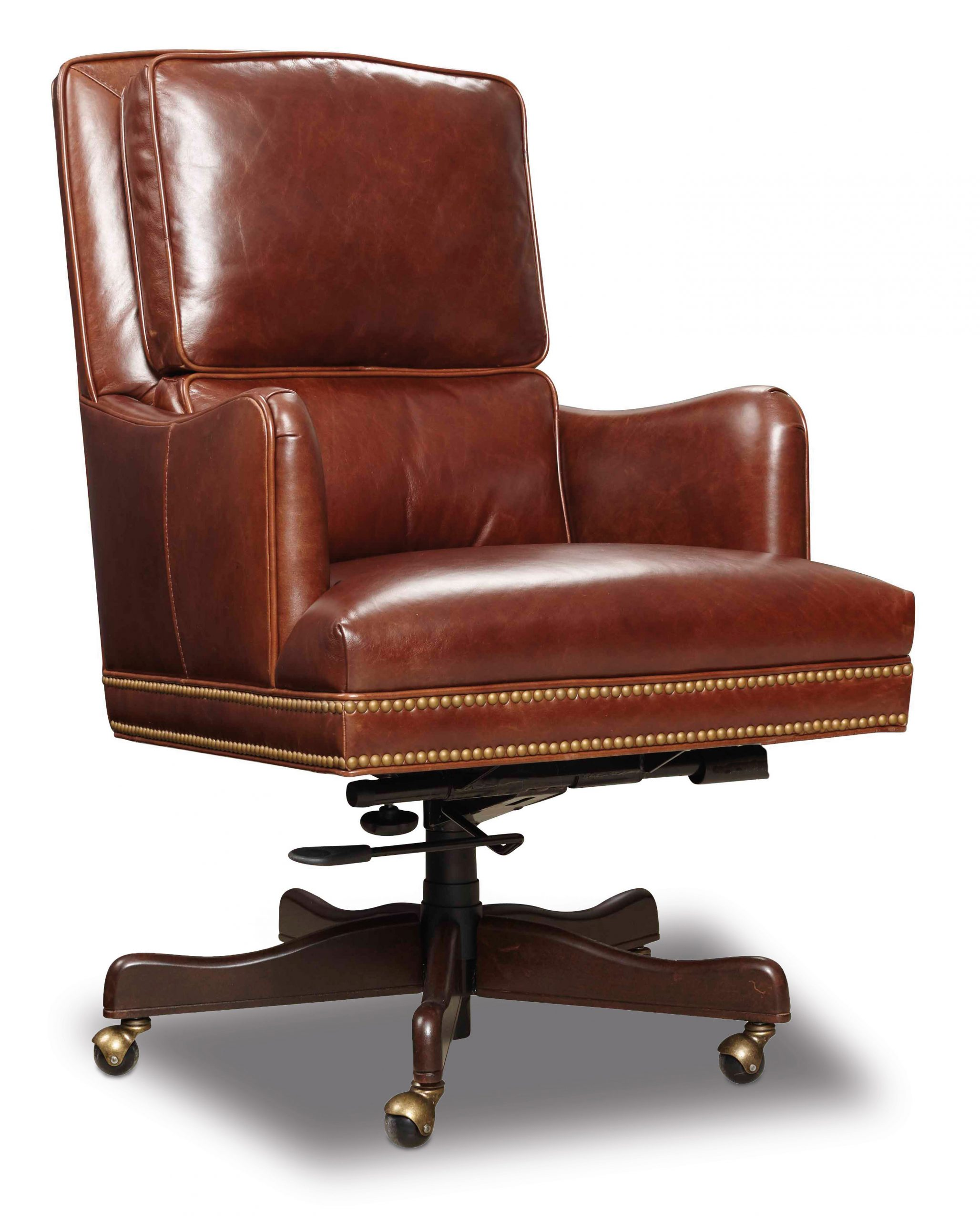 Kara Executive Swivel Tilt Chair