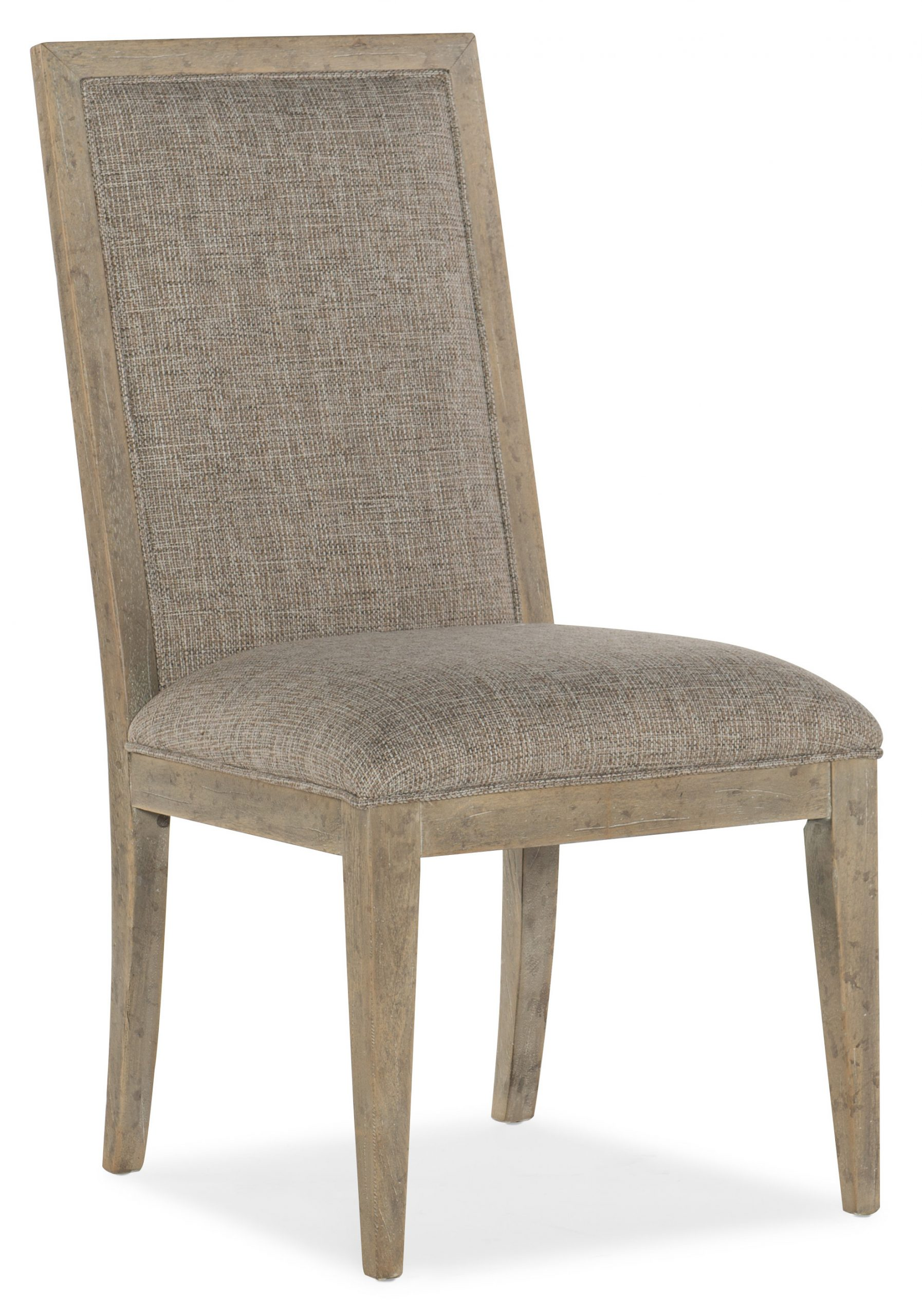 Amani Upholstered Side Chair - 2 per carton/price ea