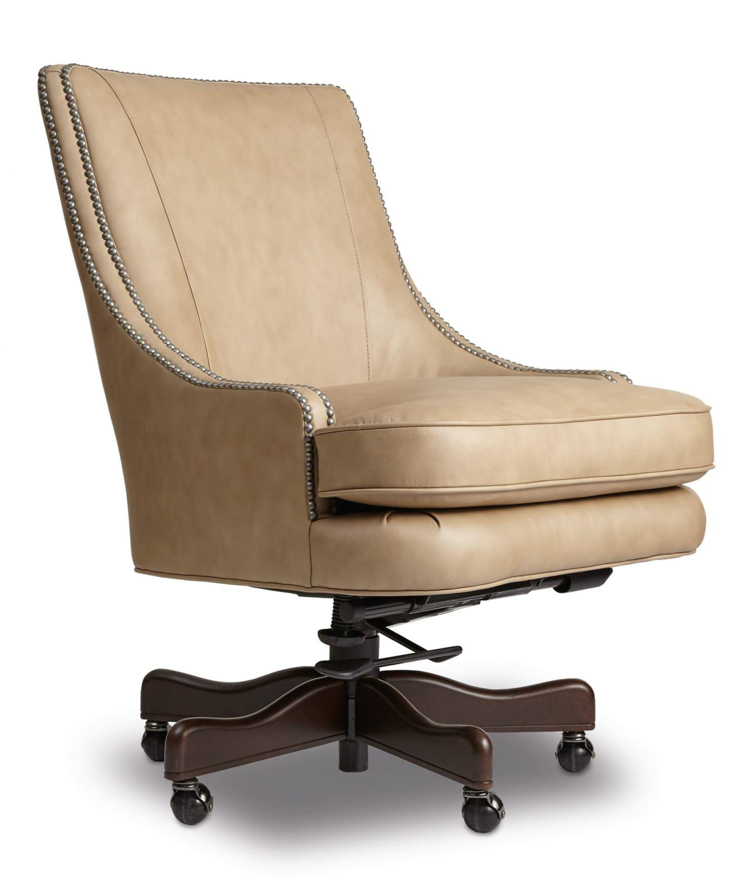 Patty Executive Swivel Tilt Chair