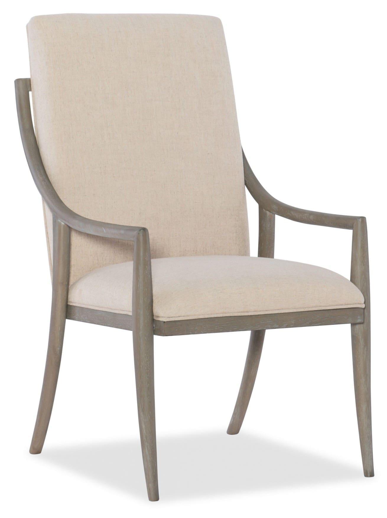 Affinity Host Chair - 2 per carton/price ea
