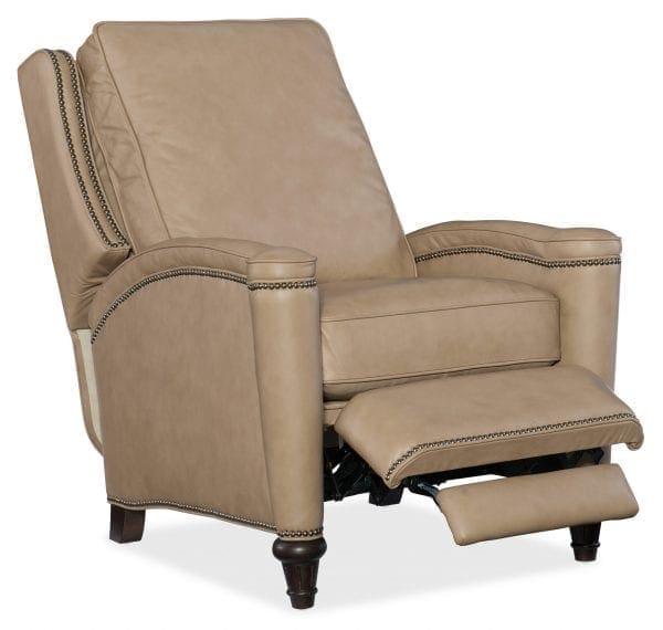 Rylea Recliner Chair
