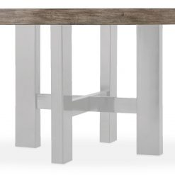 Curata 72in Round Dining Table Top