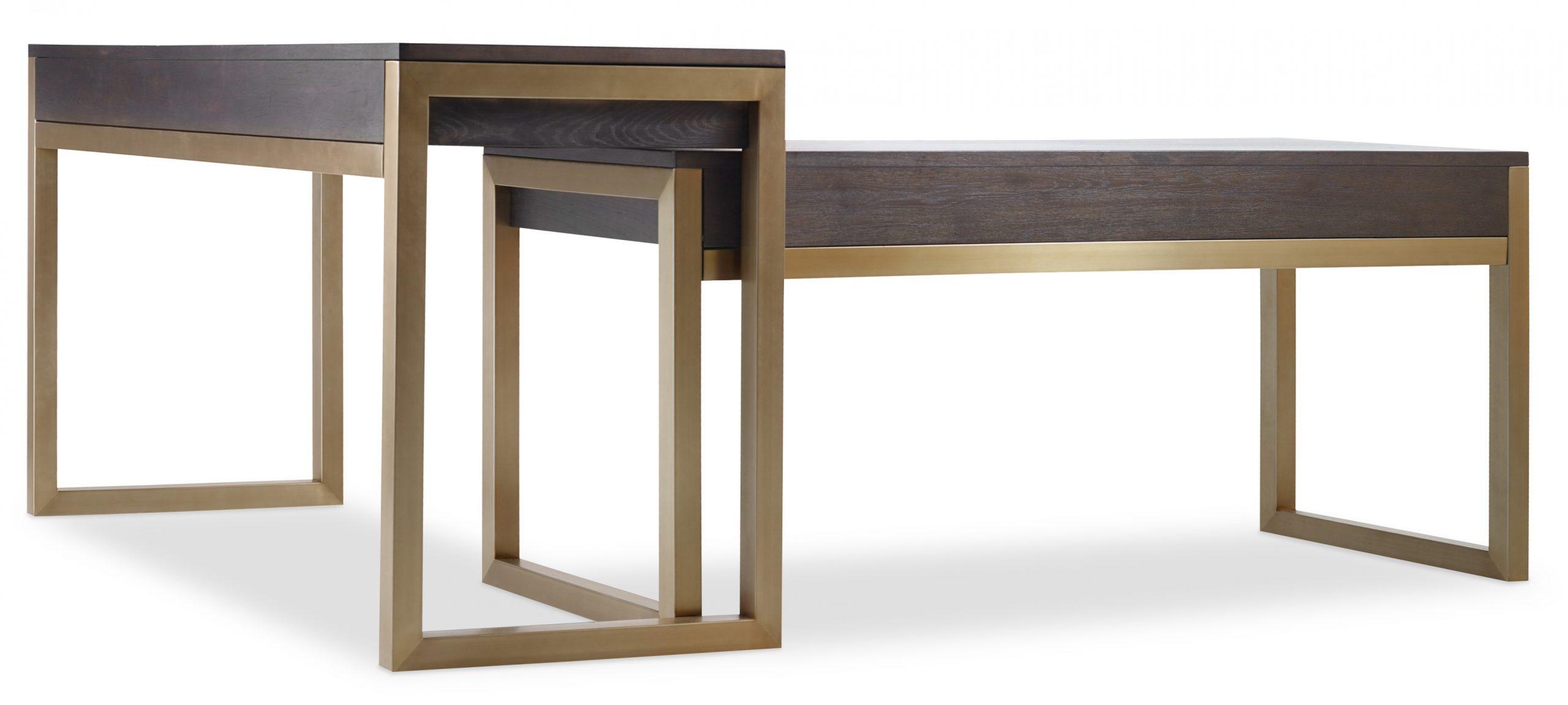 Curata 2 Pc Desk Group