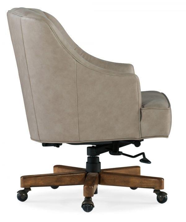 Haider Executive Swivel Tilt Chair