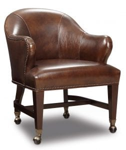 Queen Game Chair