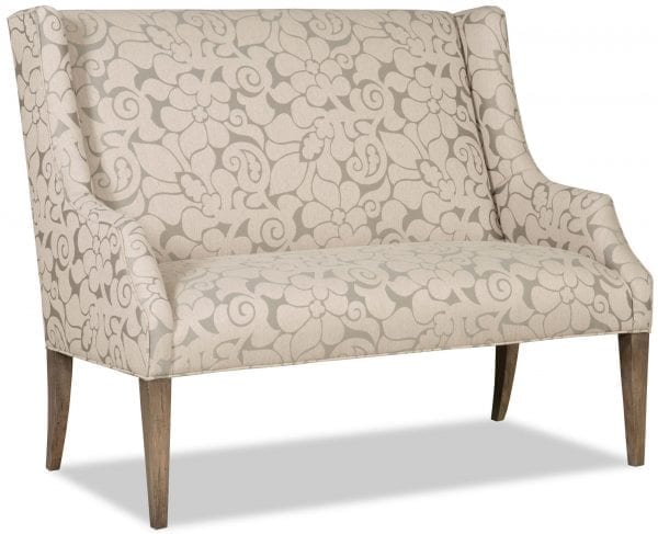 Avery Banquette