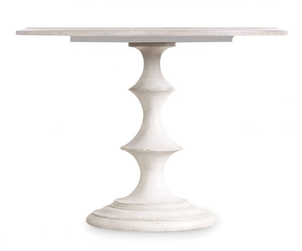 Brynlee Table Base