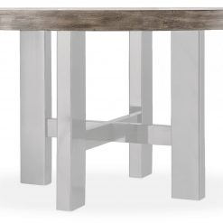 Curata 60in Round Dining Table Top