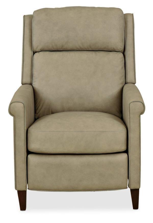 Rankin PWR Recliner w/PWR Headrest