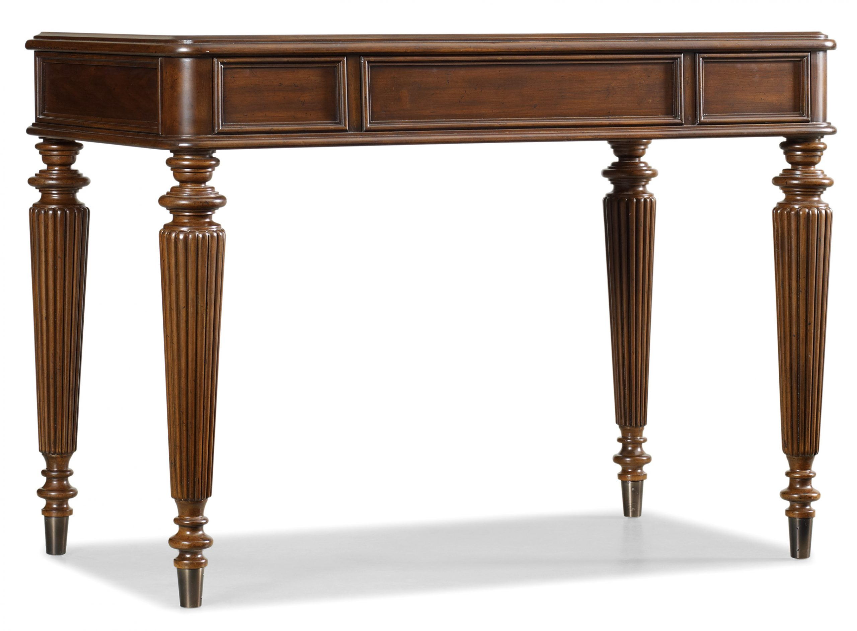 42'' Leg Desk