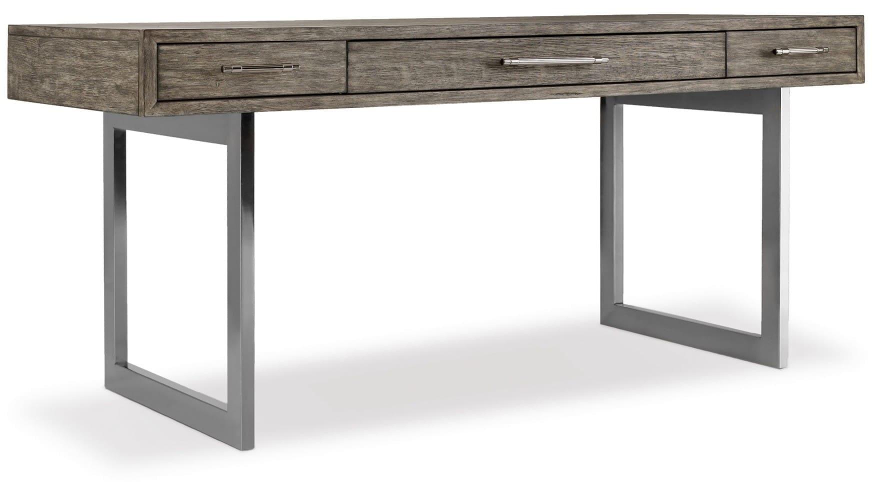 Curata Leg Desk