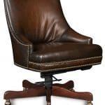 Heidi Executive Swivel Tilt Chair