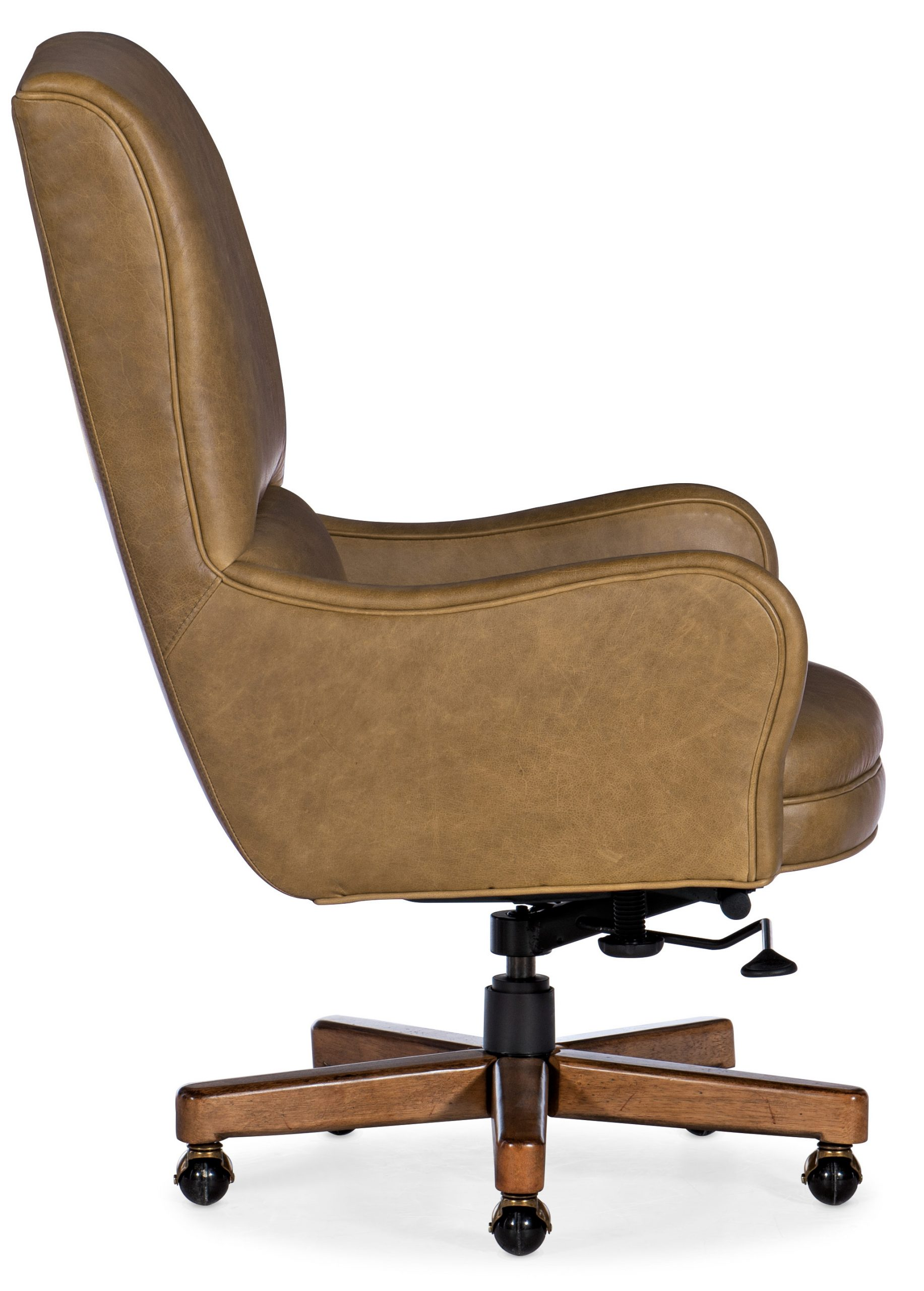 Dayton Executive Swivel Tilt Chair