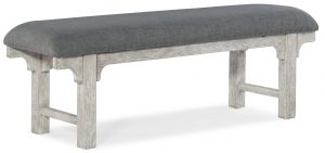 Beaumont Bed Bench