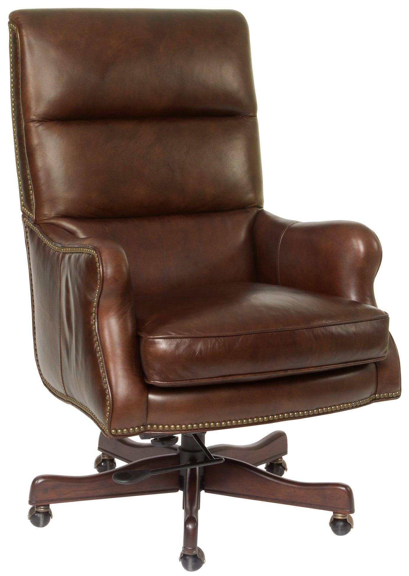 Victoria Executive Swivel Tilt Chair