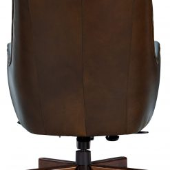 Kent Executive Swivel Tilt Chair