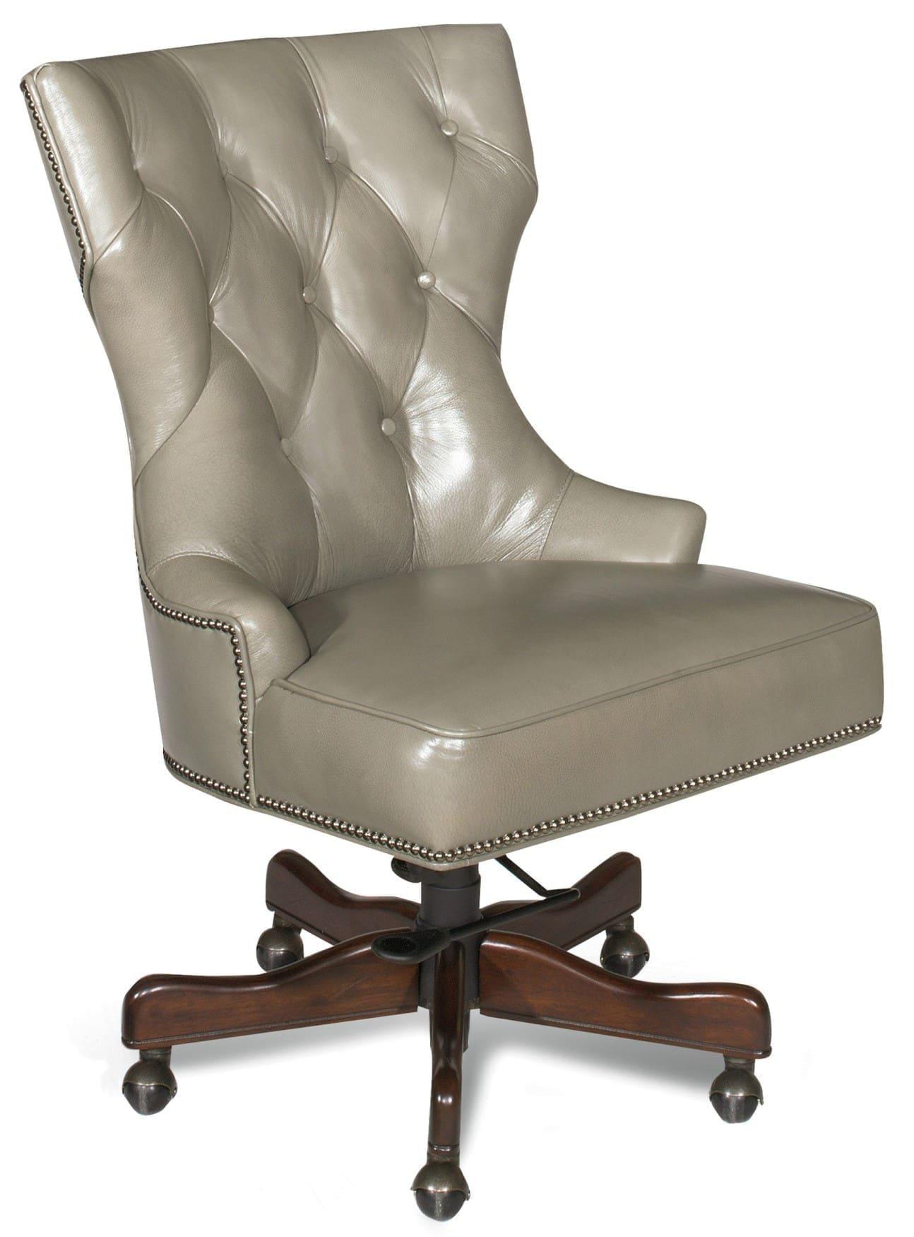 Primm Executive Swivel Tilt Chair
