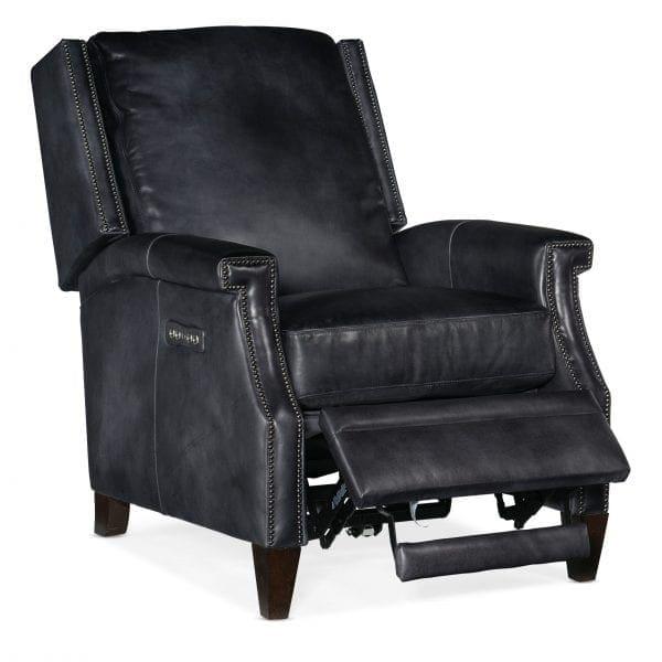 Collin PWR Recliner w/ PWR Headrest