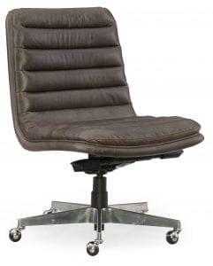 Wyatt Executive Swivel Tilt Chair