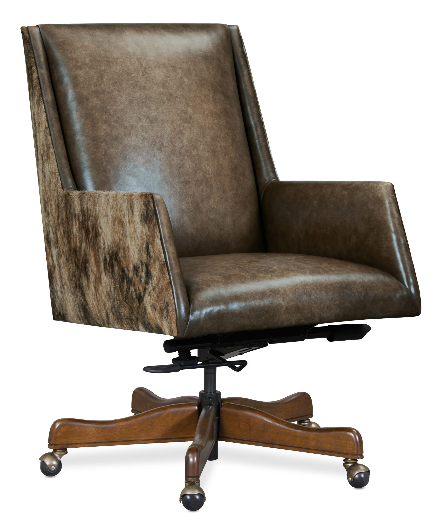 Rives Executive Swivel Tilt Chair