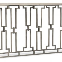 Emmeline Console Table
