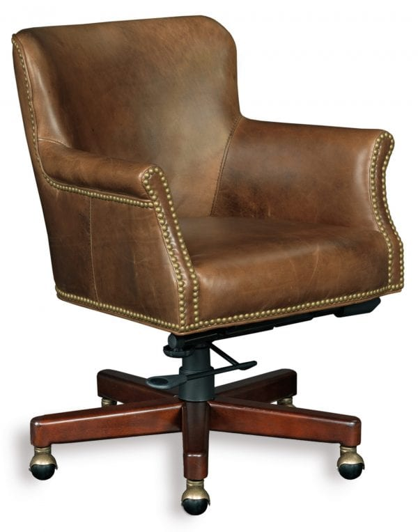 Dwight Executive Swivel Tilt Chair