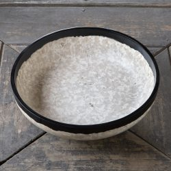 Uttermost Rastia Terrazzo Bowl
