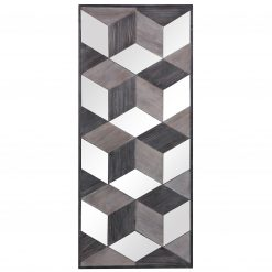 Uttermost Ambie Mirrored Wall Decor
