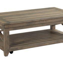 SOOTS COFFEE TABLE