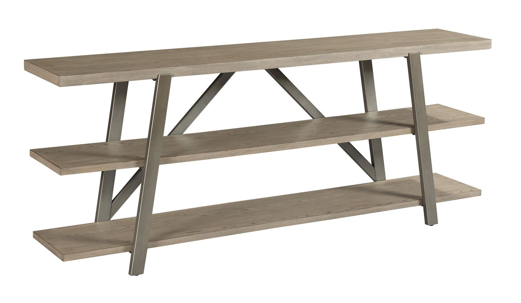 BAILEY CONSOLE TABLE